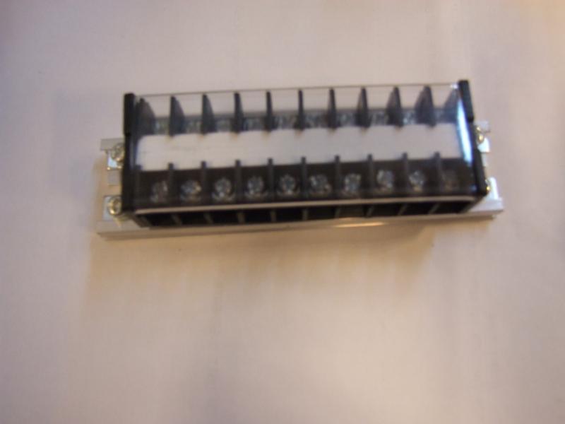 首页 非ic 连接器(接插件) 接线端子 > 供应  td1510
