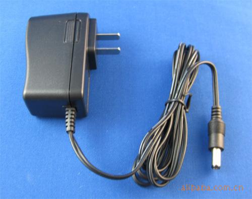 锂电池 充电器/锂电池充电器的详细说明