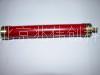 高压电阻 150WRI80高压电阻分压器无感大功率高压电阻