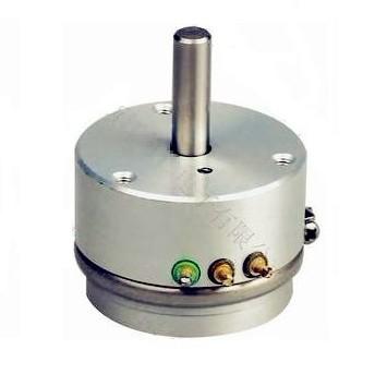 WDY-35D-68T电位器 天辰