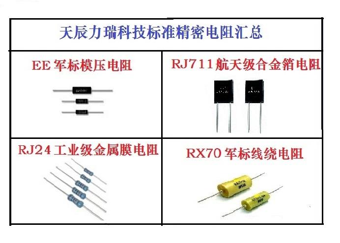 250欧姆回路电阻250欧姆取样电阻标准电阻 250欧回路电阻250欧取样电阻精密电阻器