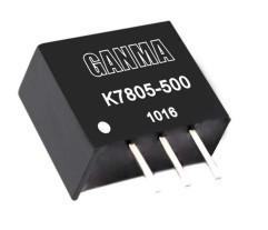 K7805-500 K7805-500