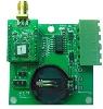 WSK无线路灯控制器 WSK2400