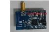 Zigbee无线温湿度接收模块 STT-WXWSD