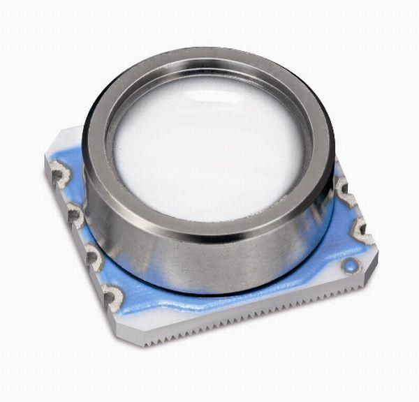 大气压力传感器 ms5540c图片