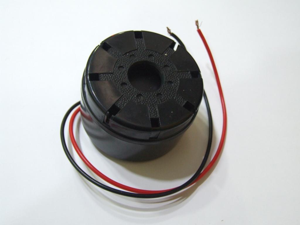 蜂鸣器 HYDZ-BJ-4高音