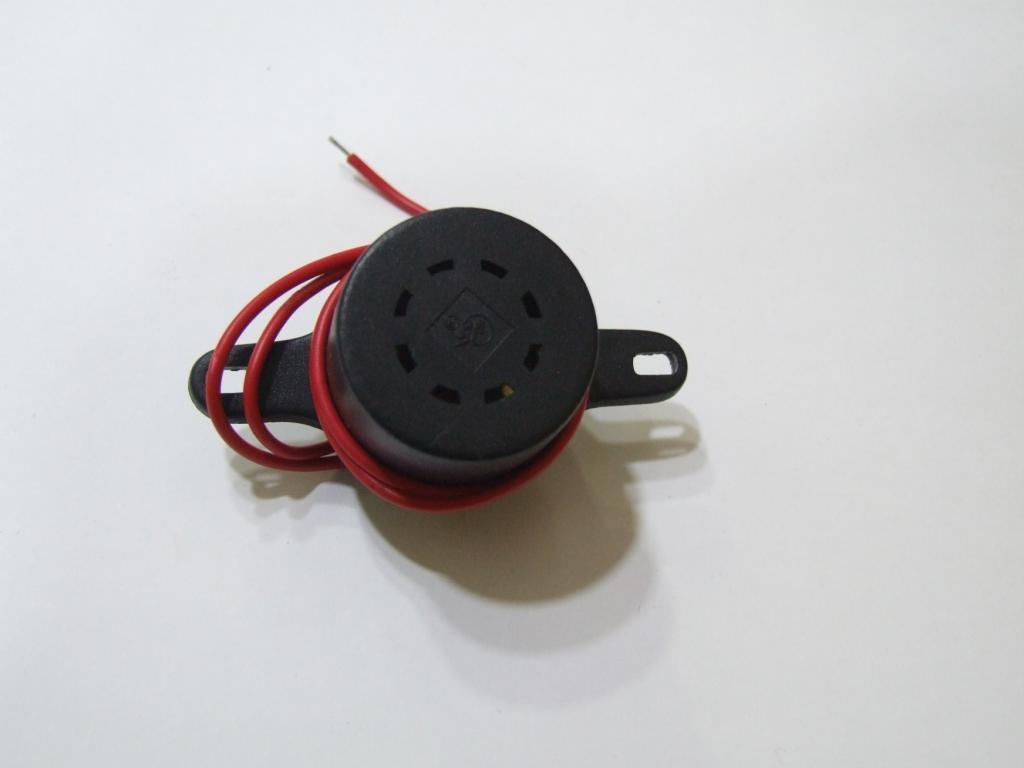 蜂鸣器 HYDZ-2729