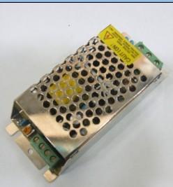 超薄超小型开关电源 24v2a 驰嘉