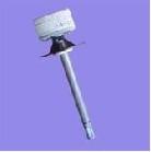 风道湿度传感器 AM2305