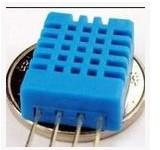 湿度传感器 湿度传感器