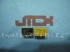 小型信号继电器HK4100F-DC12V-SHG一开一闭六脚触点5V/12V/24V HK4100F-DC12V-SHG