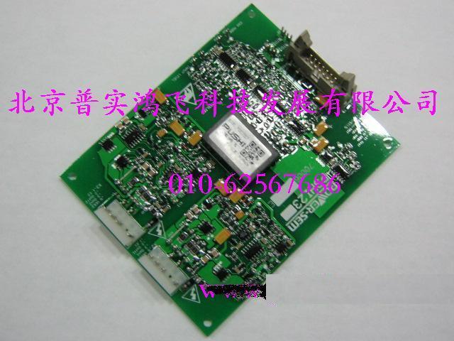 IGBT驱动器PSHI2312 PSHI2312/17
