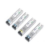 光模块 FSP5524-L8DC