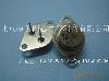 达林顿晶体管 MJ11033G  原装正品 假一罚十 MJ11033G