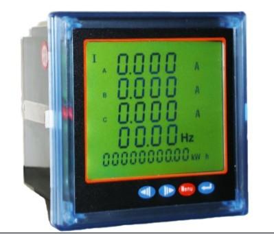 干式变压器智能温控仪