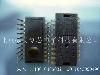 高性能光学鼠标传感器ADNS-3060   A3060   原装正品 假一罚十 ADNS-3060