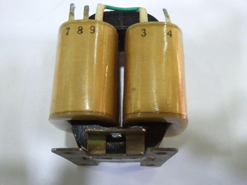 环型电源变压器 O12V24V36V/10/5000W