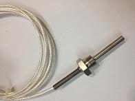 温度传感器 WZP-291