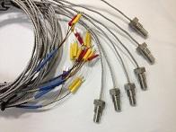 温度传感器[3] PT100