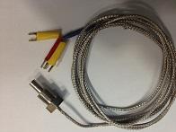 热电阻 WZP-2911