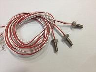 铂电阻 WZP-280