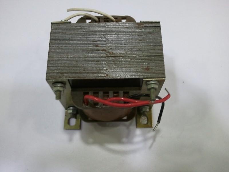 EI电源变压器 EI电源变压器