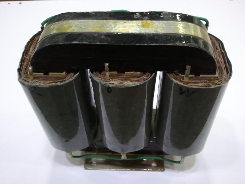 三相电源变压器 CD