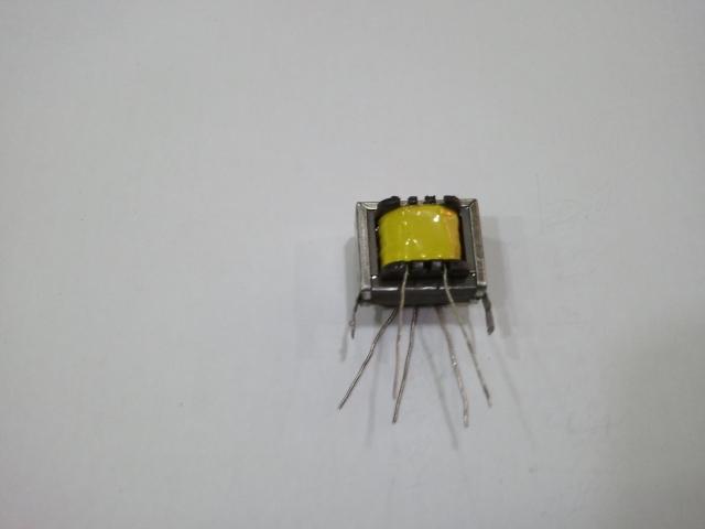 音频变压器 BS-19