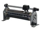 2A-50欧姆滑线变阻器可调电阻 BX7D滑线变阻器可调电阻