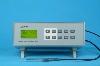 北京翠海CH-1500全数字化高斯计/特斯拉计 交直流磁场的高精度测试 翠海CH-1500