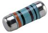 晶圆电阻 0204 0207