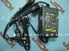 开关稳压电源DC15V 2A 电源适配器 开关电源 监控摄像机电源 电源适配器DC5V 2A
