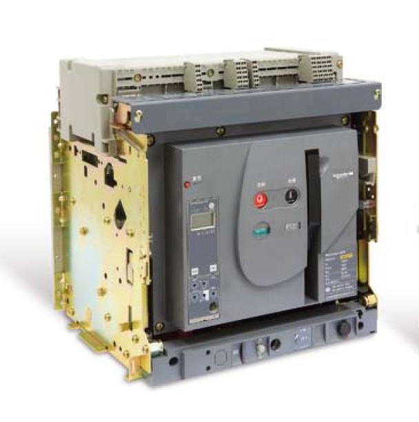 首页 非ic 低压电器 低压断路器 > 供应mt框架断路器
