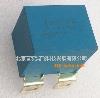 EPCOS B32656-Y7105-K500 1uf k 1200v B32656-Y7105-K500