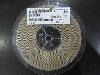 TPSE477M010R0050 470UF 10V 低内阻钽电容