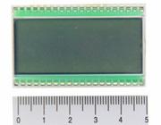 EDS805A四位段码液晶(可订制开模,批量直免开模费) EDS805A