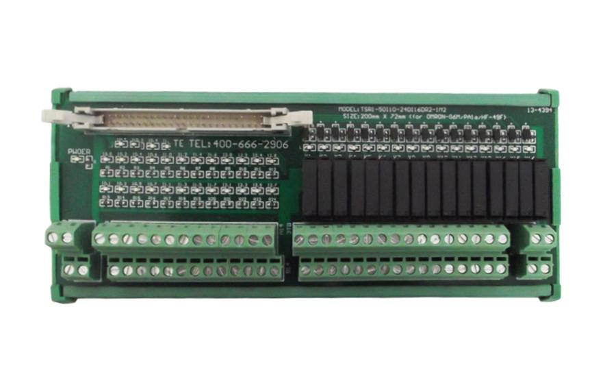 电路板 900_540
