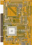 精密PCB电路板制板加工 高端技术质量可靠电路板,可提供阻抗报告,实验批量双面,四层,六层,八层,十板,十二层,十四层,十六层,十八层,二十层,二十二层,二十四层,盲埋孔阻抗板