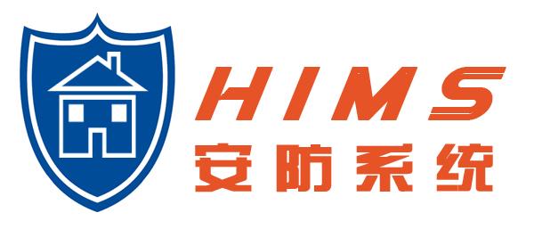 logo logo 标志 设计 矢量 矢量图 素材 图标 600_257