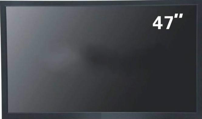 kedajika US-M4701PAIZ 47寸液晶监视器 US-M4701PAIZ