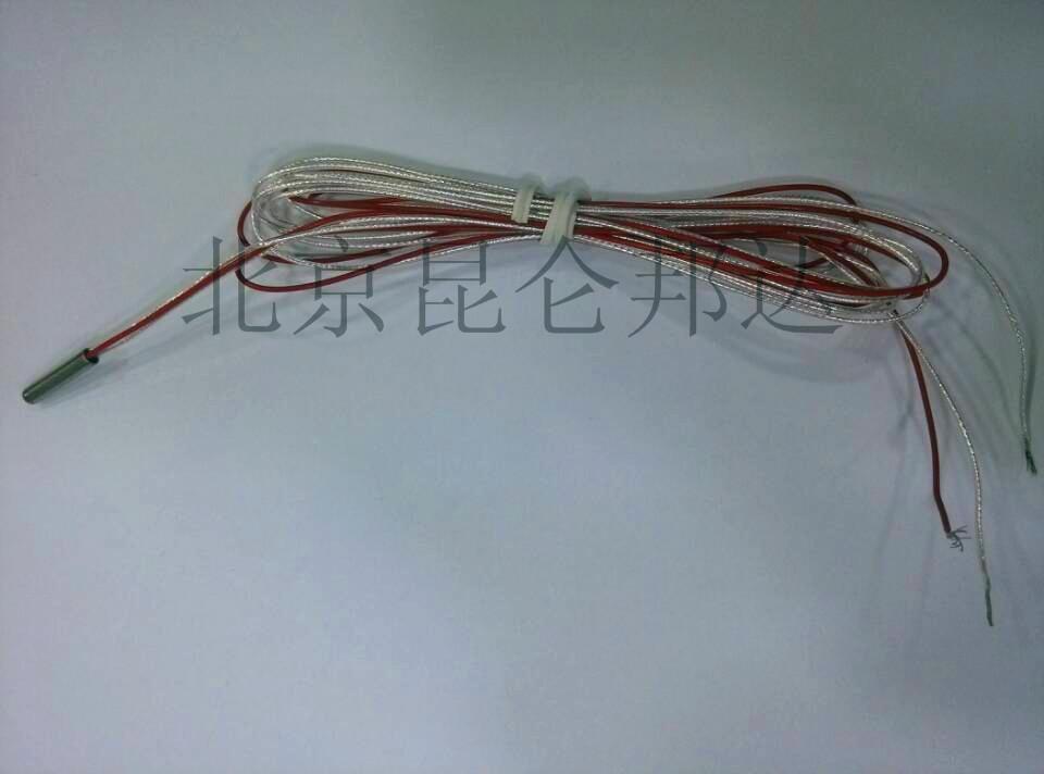 温度传感器 WZP-010