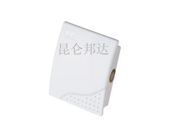 温湿度传感器 JWSL-9VB