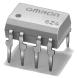 OMRON继电器 G3VM-352C