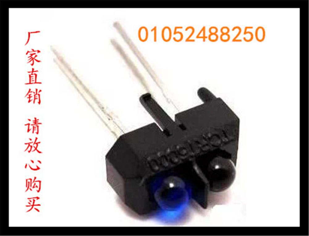 光电传感器 tcrt5000 欧姆龙现货