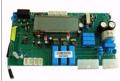 [供应]pcb设计电路板镀金板 pcba 益豪
