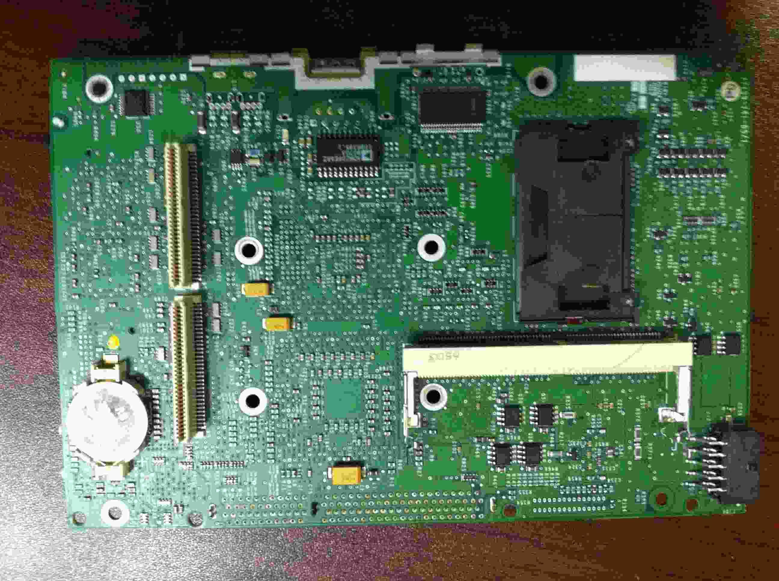 印刷电路板(pcb)  > 焊接成品   分享   单     价:           &yen