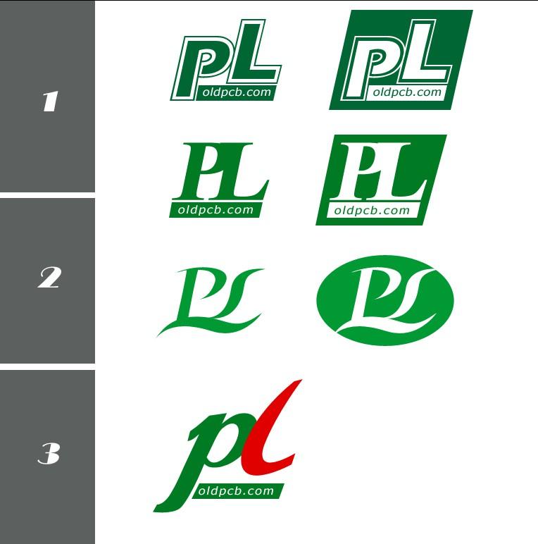 首页 非ic 印刷电路板(pcb) > 供应  logo