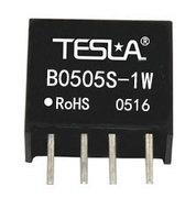 微功率电源模块 B0505S-1W TELSA