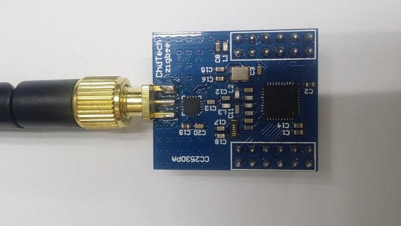 rk3399核心板电路图
