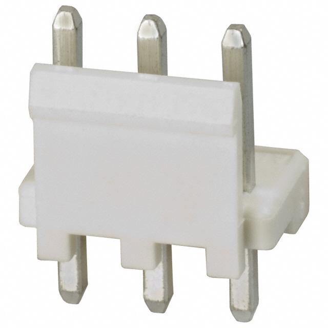 TE连接器公插针1-1123723-3低价供应 TE